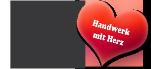 Malerservice waldemar krug renovierung dachausbau for Altbausanierung frankfurt